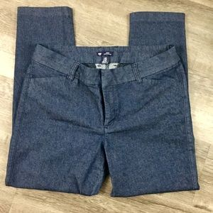Gap Slim City Jeans